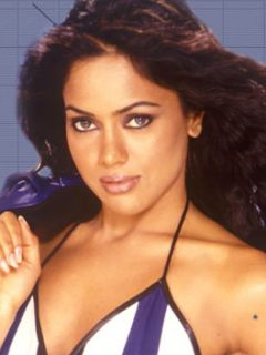 Sameera reddy 06 girls zone.peperonity.com